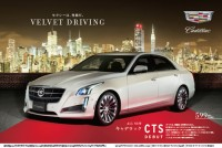 http://www.markhigashino.com/files/gimgs/th-14_cadillac_CTS_2014.jpg