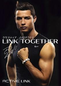 http://www.markhigashino.com/files/gimgs/th-15_CR7_active_link.jpg