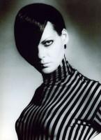 http://www.markhigashino.com/files/gimgs/th-19_19_fashion08.jpg