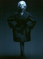 http://www.markhigashino.com/files/gimgs/th-20_20_fashion09.jpg