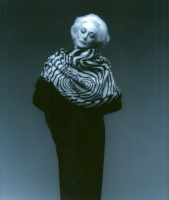 http://www.markhigashino.com/files/gimgs/th-20_20_fashion10.jpg
