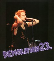 http://www.markhigashino.com/files/gimgs/th-26_26_d-23-tour-book10.jpg