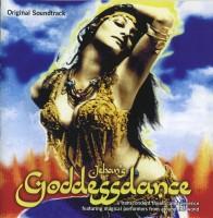 http://www.markhigashino.com/files/gimgs/th-28_28_goddessdance-copy.jpg