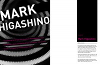 http://www.markhigashino.com/files/gimgs/th-32_32_resource-magazine-interviewmarkpage2.jpg