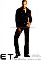 http://www.markhigashino.com/files/gimgs/th-36_36_em-magazine-velvet-3.jpg