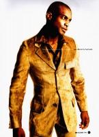 http://www.markhigashino.com/files/gimgs/th-36_36_em-magazine-velvet-4.jpg