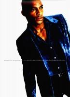 http://www.markhigashino.com/files/gimgs/th-36_36_em-magazine-velvet-6.jpg