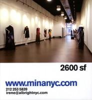 http://www.markhigashino.com/files/gimgs/th-40_40_mina-gallery.jpg