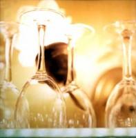 http://www.markhigashino.com/files/gimgs/th-40_Glass.jpg