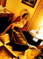 http://www.markhigashino.com/files/gimgs/th-51_51_mihotour-book10.jpg