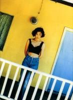 http://www.markhigashino.com/files/gimgs/th-51_51_mihotour-book14.jpg