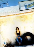http://www.markhigashino.com/files/gimgs/th-51_51_mihotour-book23.jpg