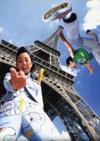 http://www.markhigashino.com/files/gimgs/th-55_55_dct-tour-book009.jpg