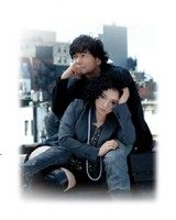http://www.markhigashino.com/files/gimgs/th-55_55_love-central-promo.jpg