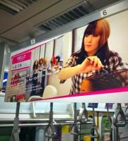 http://www.markhigashino.com/files/gimgs/th-72_benesse_tokyo_train.jpg